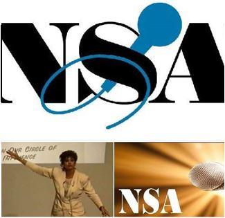 Member of NSA