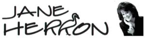 jane herron signature